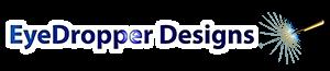 Adelaide Website Designers Eye Dropper Designs