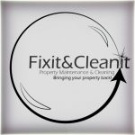 Fixit & Cleanit