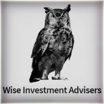 Wise Investment Advisers