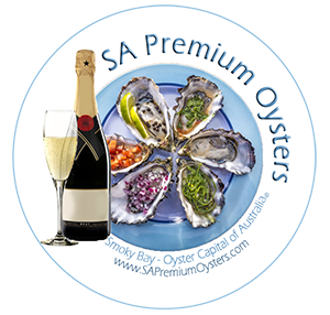 sa_premium_oysters