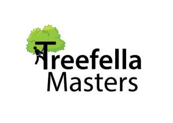 Treefella-masters-
