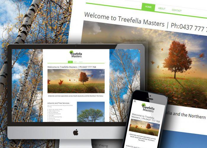 treefella-masters
