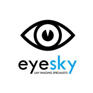 EyeSky UAV Imaging Specialists