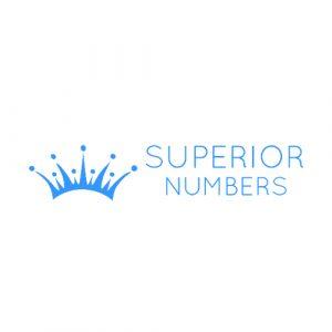 Superior numbers